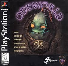 emuparadise pc oddworld abe s odyssey psx iso download emuparadise org