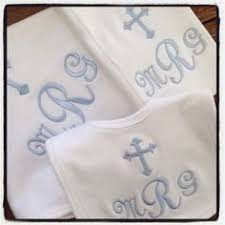 christening blankets personalized baby christening gifts personalized baptism blankets