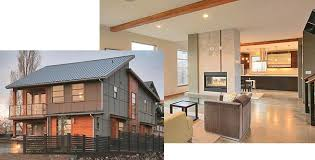designer homes for sale seattlehome com modern seattle homes