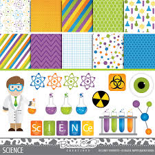 evil scientist spirit halloween mad science cliparts free download clip art free clip art on