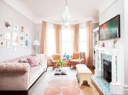 mud room designs contemporary living room by coddington design