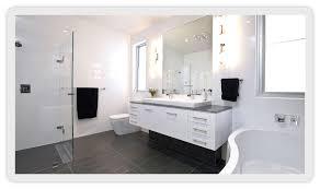 bathroom ideas brisbane ideas bathroom renovations bathroom renovations home
