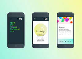 best responsive design 7 essential books on responsive web design you do not want to miss