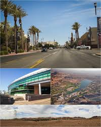 best neighborhoods in las vegas u2013 sparefoot moving guides