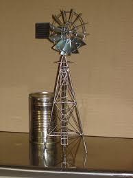 testimonial desk windmill weathervane glenview products