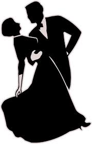 martini silhouette 137 best knk silhouette images on pinterest silhouettes