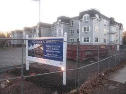 Rahway Plaza Apartments Floor Plans Brookside At Rahway Archives Rahway Rising