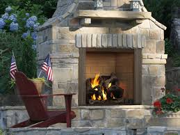 castlewood fireplace stone u0026 patio