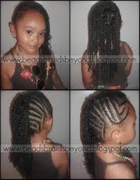 139 best beautiful black braids images on pinterest black