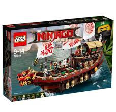 best lego deals black friday 2017 smyths is running a 50 toy sale including lego disney and paw