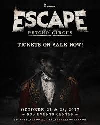 wicked halloween tickets tickets u0026 events u2014 columns of knowledge