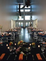 Unique Chicago Wedding Venues Liven It Up Events Boutique Weddings Corporate Affairs And