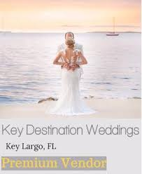 wedding coordinators florida wedding coordinators planners florida