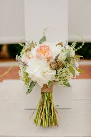 rustic wedding bouquets rustic wedding bouquets 8 jpg