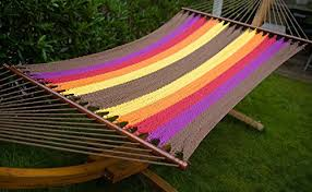 21 best and coolest arc hammock stands