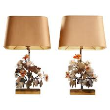 End Table Lamps High End Table Lamps Lighting And Ceiling Fans