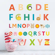 letters for home decor individual letters for home decor home decor