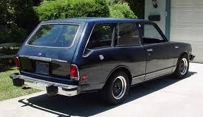 1995 toyota corolla station wagon wide wagons webpage