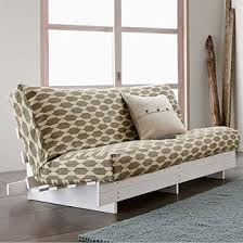 custom u0026 ready made furniture slipcovers price quote u0026 purchase