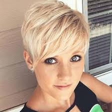 short hairstyles for thick hair over 50 home improvement popular short hairstyles hairstyle tatto