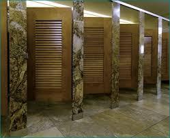 Shower Stall Doors Bathroom Showers Without Doors Bathroom Interior Tendency Of 2015