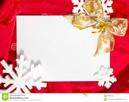 christmas card royalty free stock images image 33833229