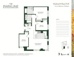 single family home floor plans warren lewis sotheby u0027s international realty