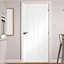 interior home doors bedroom door designs pictures bedroom door designs pictures