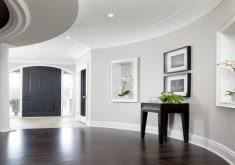 exceptional paint colors for hallways dulux nutmeg white other