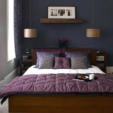 Decorating With Plum Bedroom Ideas Fascinating Plum Bedroom Decorating Ideas Dark