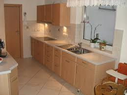 buche küche küchenschränke buche tolle küchen 77768 haus ideen galerie haus