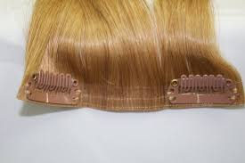 Dirty Hair Extensions by Queen C Hair Airess Dirty Blonde Hair Extensions For Thin Hair Fine
