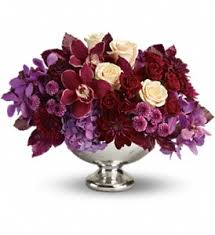 flowers wine flowers flower delivery today in boston hostess