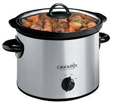 black friday houseware sales amazon amazon com slow cookers home u0026 kitchen