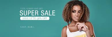 top hair companies ali express cexxy official store small orders online store hot selling and