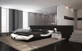 designer schlafzimmerm bel designer schlafzimmermöbel mit modernes polsterbett lederbetten