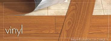 vinyl flooring raleigh nc residential vinyl floor installation