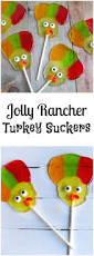 thanksgiving planning guide 36 best thanksgiving images on pinterest