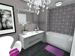 bathroom design tools bathroom design tool large image for wash basin cupboard vanity