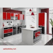 acheter ilot de cuisine ilot de cuisine ikea a vendre pour idees de deco de cuisine