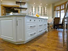 kitchen island construction home remodeling contractors oklahoma city majestic construction