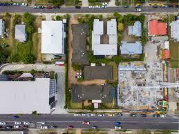 Urban sustainability  Designing resource efficient  appealing