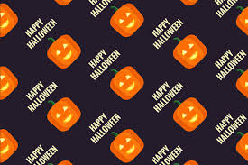 adobe photoshop halloween background templates