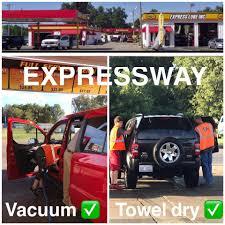 Car Washes Near Me Hiring Expressway Carwash Home Facebook