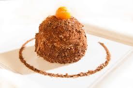 cuisine de noel 2014 yule log cake buche de noel et voila