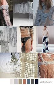 102 Best Design Trend Artisanal 102 Best Ss 18 Images On Pinterest Colors Mosaic And Spring