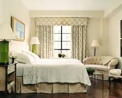 House Beautiful Bedrooms by Southern Bourbon Mountains Craving A Master Bedroom Redo