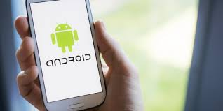 what is an android device what is an android phone maira tech