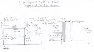 electric circuit diagram symbols zen wiring diagram components