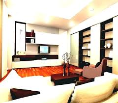 app for room layout living room planner tool living room layout tool virtual room design